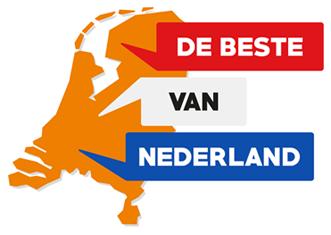beste rijschool van nederland-nurijles.nl